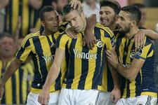 Fenerbahçe - Ajax UEFA Avrupa Ligi maçı Tivibu şifreli