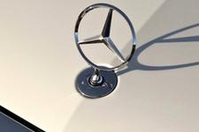 Mercedes 126 bin aracını geri çağırıyor