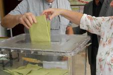 İki parti itiraz etti! O ilde seçim sonuçları değişti