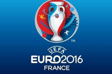 UEFA EURO 2016'ya bilet nasıl alınır?