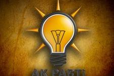AK Partili kadınlardan Kürtçe seçim mevlüdü