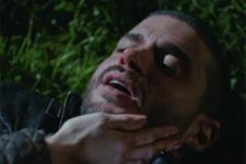 İlişki Durumu Karışık 17. bölüm - Final - Can, Ayşegül'ün kahramanı olabilecek mi?