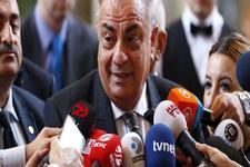 Türkeş'ten MHP sorusuna manidar cevap
