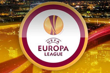 İşte UEFA Avrupa Ligi'nde son maçlar
