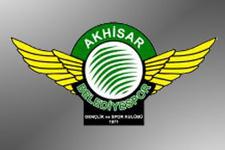 Akhisar'da transfer konuşmak yasak