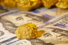Dolar kuru ve altın fiyatları son durum ne 11 Aralık 2015