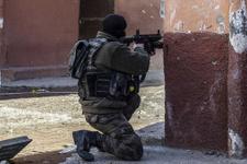 Kars'ta askeri güvenlik bölgesi kararı!