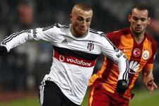 Beşiktaş Galatasaray maçı şifreli mi şifresiz mi?