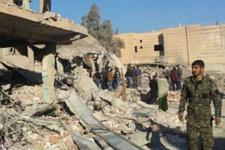IŞİD yine Kürtleri vurdu! En az 50 ölü!