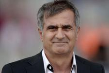 Beşiktaş'tan 2 Galatasaraylı'ya özel önlem