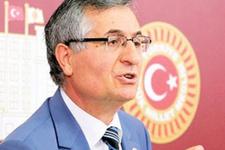 MHP'li Özcan Yeniçeri'ye kaset şantajı