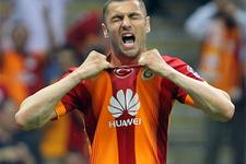Galatasaray'da şok üstüne şok!