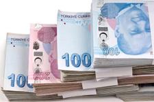 Özel sektör maaşlarına asgari ücret zammı