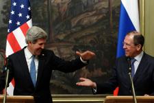 ABD ile Rusya anlaştı anlaşmasına ama...