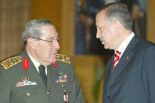 Büyükanıt yıllar sonra Dolmabahçe'deki sır görüşmeyi anlattı!