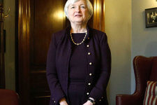 Janet Yellen kimdir Fed başkanı Yahudi mi?