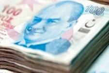 Asgari ücret zammı 2016 1300 lira değil...