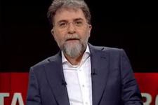 Ahmet Hakan'dan hendek kazanlara şok cevap