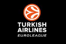 Euroleague'de son 16 grupları belli oldu