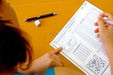 AÖF sınav yerleri 2015 giriş sorgulama ekranı