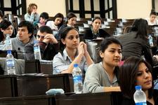 AÖF sınav yeri-sınav giriş belgesi TCKN şifresi