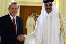 Vizeler kaldırıldı Türkiye'den dev gaz anlaşması