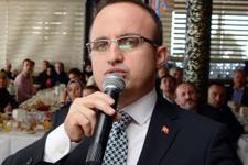 AK Parti'den CHP'yi kızdıracak iddia