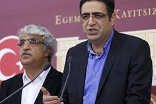 AK Parti ile HDP arasında Öcalan polemiği tırmanıyor