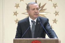 Erdoğan'dan bomba 17-25 Aralık göndermesi