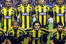 Eski F.Bahçeli 34 yaşında transfer oldu!