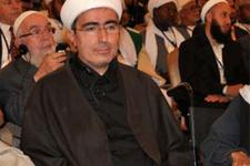 Ahmet Hakan yazdı: Jet Fadıl derhal serbest bırakılmalı!