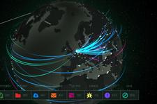 Türk finans sistemine siber saldırı!