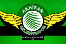 Akhisar'dan kavga açıklaması