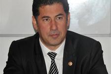 MHP'de Sinan Oğan sürprizi delege imzaları hazır