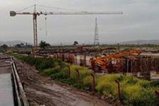 Akhisar'da yeni stat krizi