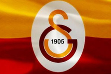 Galatasaray'dan icra açıklaması!