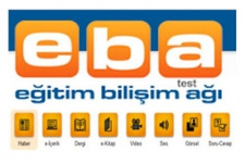 EBA e kurs öğrenci başvuruları ne zaman MEB açıklama