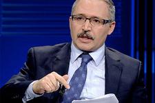 Abdülkadir Selvi PKK'ya karşı yeni planı açıkladı