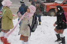 Ankara'da okullarda yılbaşı kutlamaları iptal!