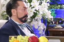 Adnan Hoca: Putin'in dindarlığı çok iyi