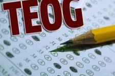 TEOG 2015 bir soru iptali daha MEB açıkladı