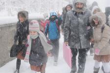 Yılbaşı tatili uzadı mı okullar yarın 31 Aralık tatil mi?