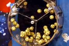 Milli Piyango yılbaşı çekilişi TRT'de saat kaçta?
