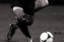 Dünya futbolunda devrim gibi karar!