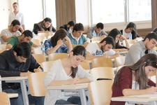 AÖF sınav giriş belgesi sınav yeri sorgu sistemi!