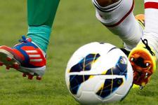 Süper Lig'de dev takas iddiası