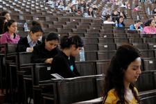AÖF sınav yeri giriş belgesi alma sistemi
