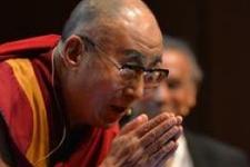 Dalai Lama'dan IŞİD'le diyalog çağrısı