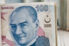Asgari ücret 2016 Merkez Bankası flaş açıklama