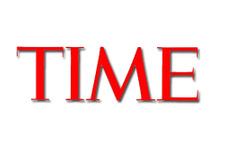 Time yılın kişisini açıkladı ama ikinci daha bomba!